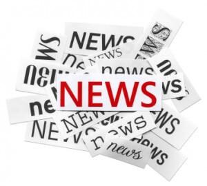 GMAT News