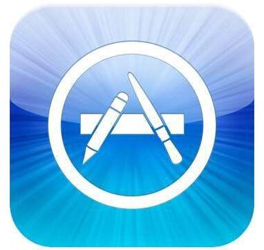 gmat apps