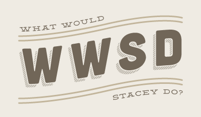 what would stacey koprince do?
