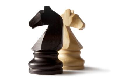gmat chess