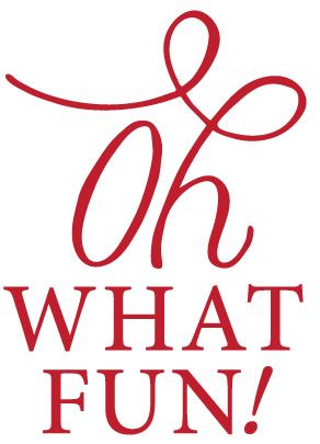 OWF-Logo-28