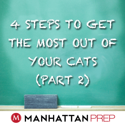 gmat-cats-computer-adaptive-test-2