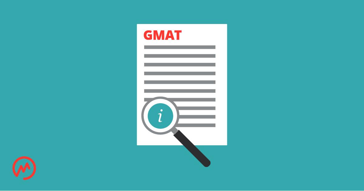 gmat-integrated-reasoning-IR-top-tips