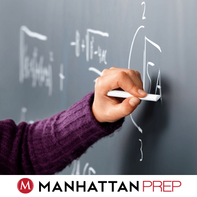 gmat-math-strategies-01
