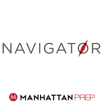 Navigator-gmat
