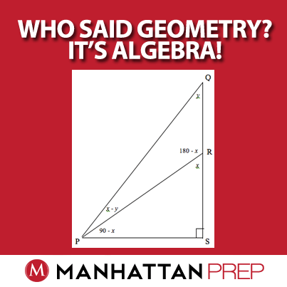 geometry-math-tips