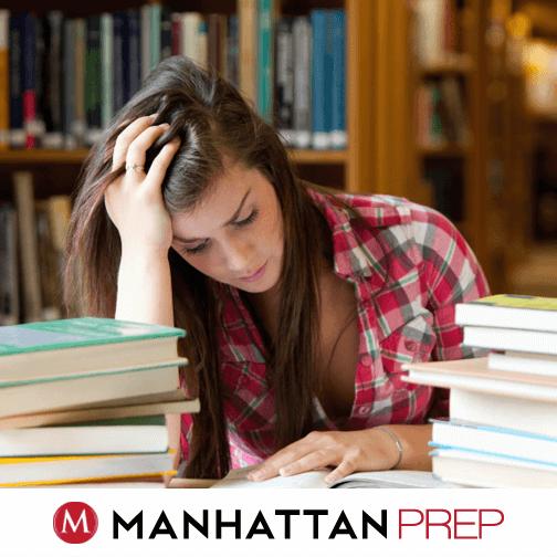 gmat-study-tips