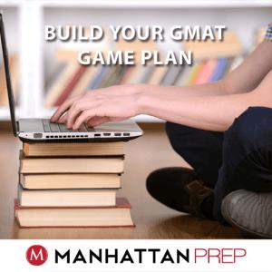 11-5-GamePlan