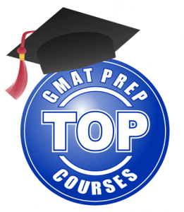 TOP_GMAT_COURSES_Logo