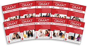 COMPARE 2019's Top 6 Best GMAT Prep Courses! - CRUSH The GRE