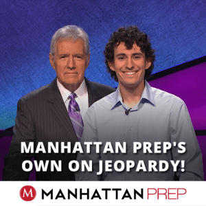 3-24-Jeopardy