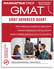 PDF ANSWERS AND SUFFICIENCY GMAT DATA QUESTIONS