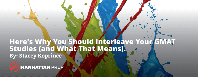Blog-Interleave