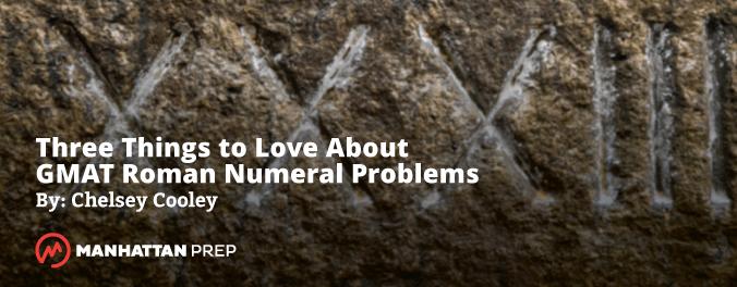 blog-numerals