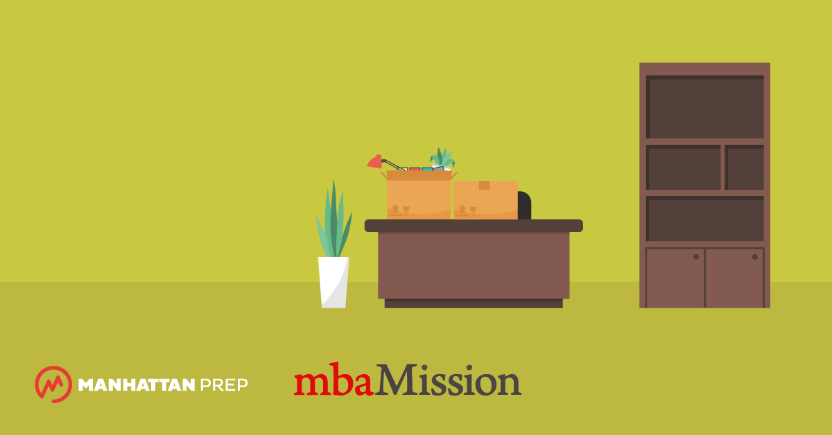 Manhattan Prep GMAT Blog - I Am a Freelancer—My MBA Resume Looks Like I Cannot Hold a Job! by mbaMission