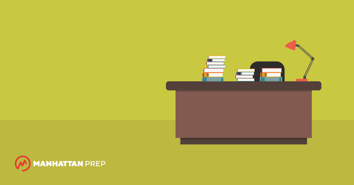 Manhattan Prep GMAT Blog - How to Improve GMAT Reading Comprehension Skills by Stacey Koprince