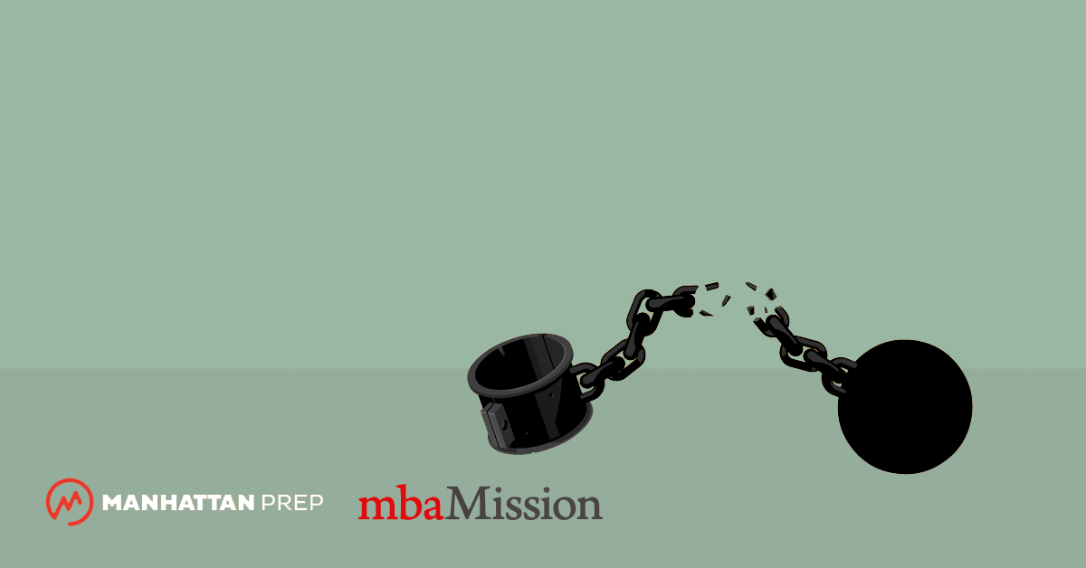 Manhattan Prep GMAT Blog - When to Submit an Optional MBA Essay by mbaMission
