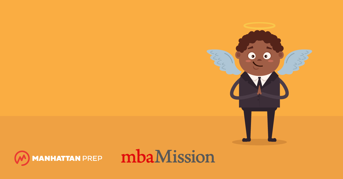 Manhattan Prep GMAT Blog - Mission Admission: Visiting B-School Campuses Multiple Times, and a Reminder on Best Behavior by mbaMission