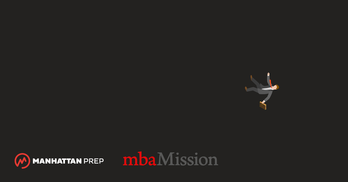 Manhattan Prep GMAT Blog - Waitlist Strategies for MBA Applicants by mbaMission