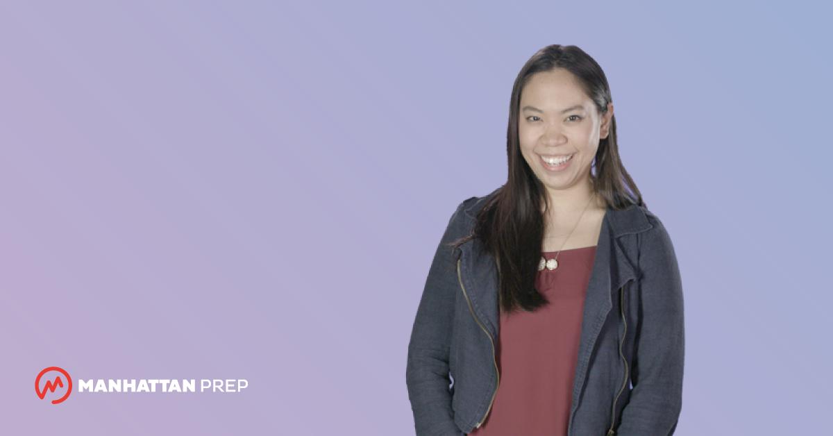 Manhattan Prep GMAT Blog - My Manhattan Prep: Hear from Real GMAT, GRE, and LSAT Students by Manhattan Prep