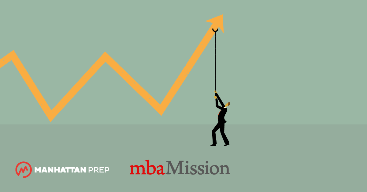 Manhattan Prep GMAT Blog - MBA Admissions Myths Destroyed: My Work Performance is All that Matters by mbaMission