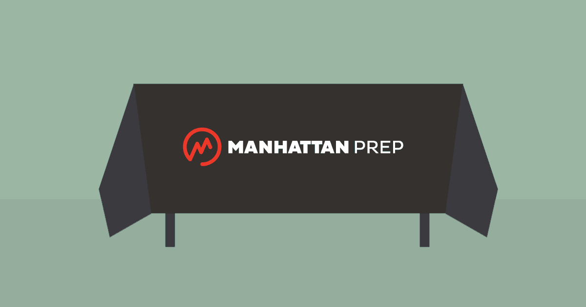 Manhattan Prep GMAT Blog - Join us for The MBA Tour U.S.! by Manhattan Prep