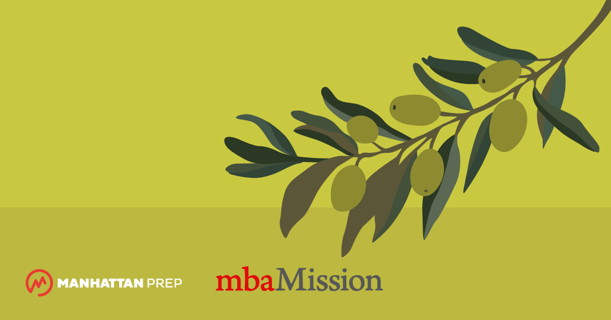 Manhattan Prep GMAT Blog - MBA Admissions Myths Destroyed: Reapplicants Shouldn't Reapply by mbaMission