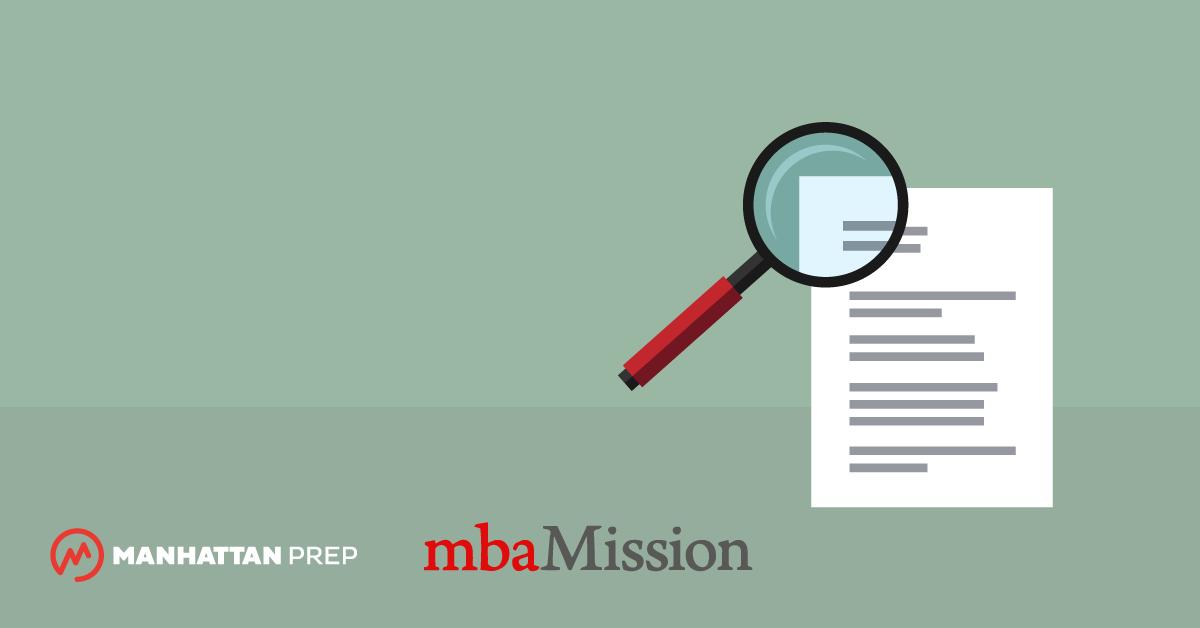 mbamission-manhattan-prep-mba-essay-analysis-insead-ucla-uva