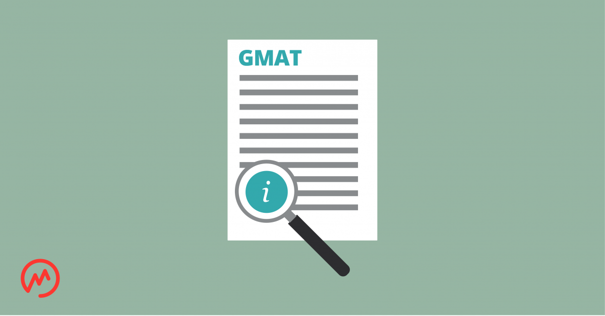 common math errors on the gmat