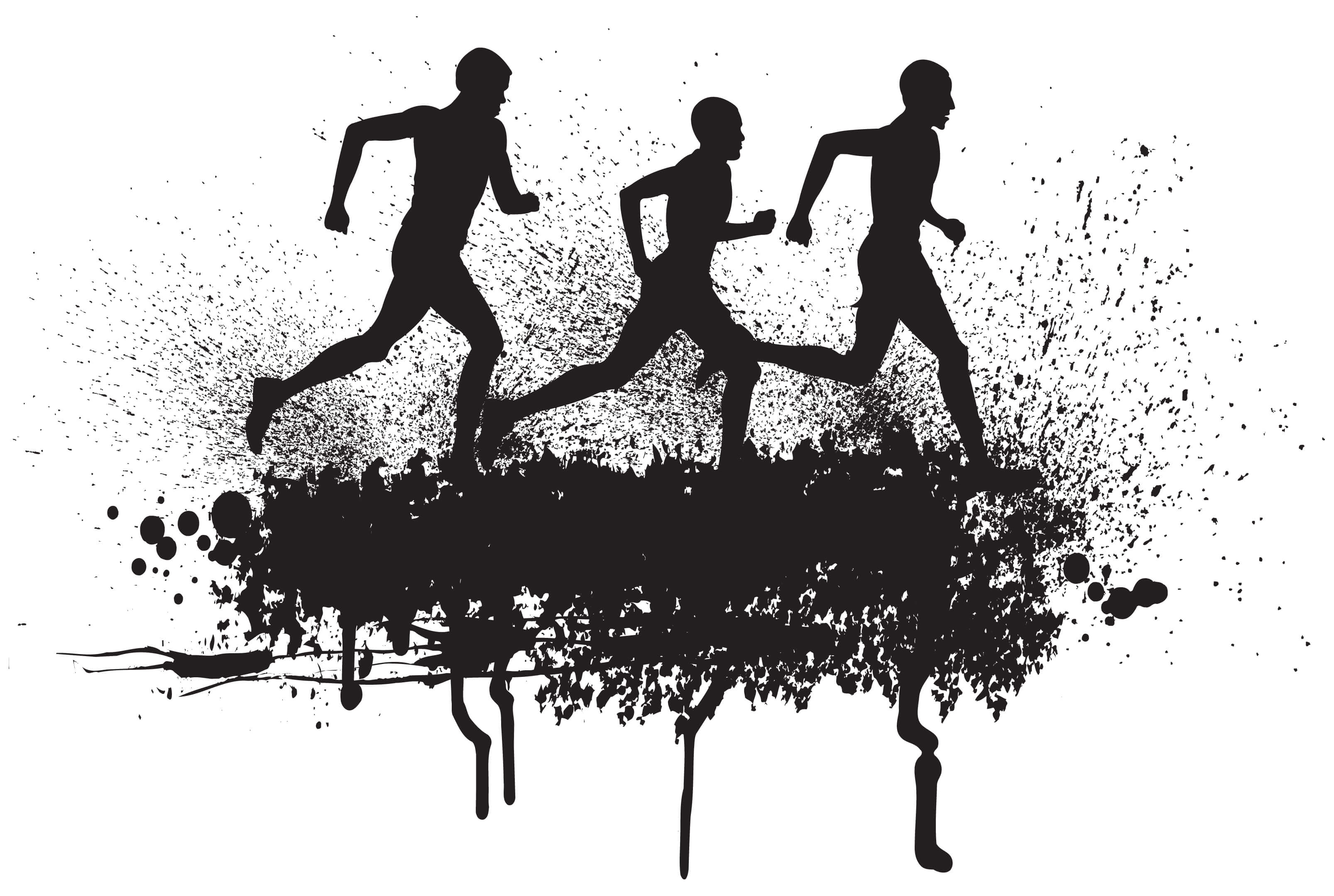gre triathlon