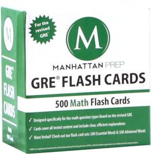 Math-Flash-Cards-3