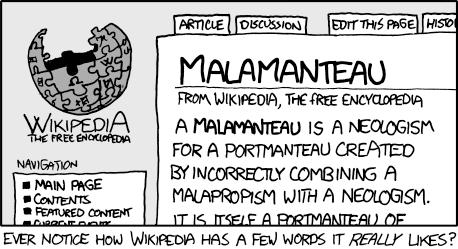 https://cdn2.manhattanprep.com/gre/wp-content/uploads/sites/19/2011/12/malamanteau.png