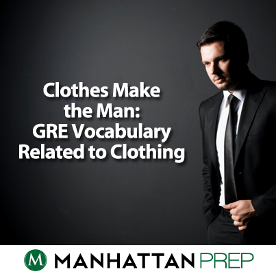gre-vocabulary