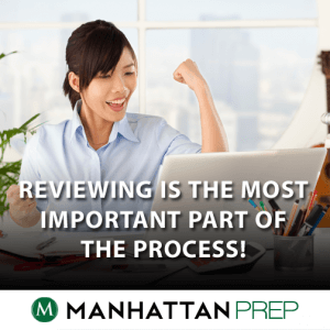 11-10-Reviewing