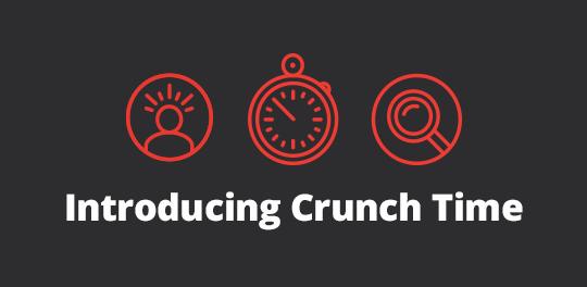 CrunchTime-Blog-2-NoLogo
