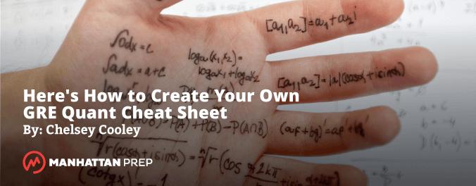 Blog-cheatsheet