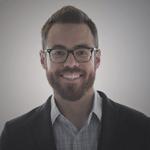Ryan Hopson - Manhattan Prep GRE Instructor