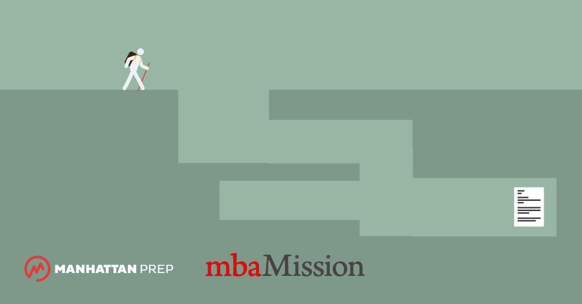 avoiding-mba-essay-pitfalls-mba-mission-manhattan-prep-gmat-blog