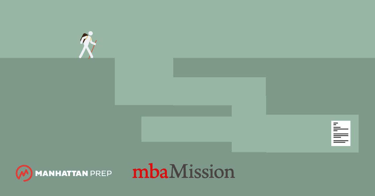 avoiding-mba-essay-pitfalls-mba-mission-manhattan-prep-gmat-blog