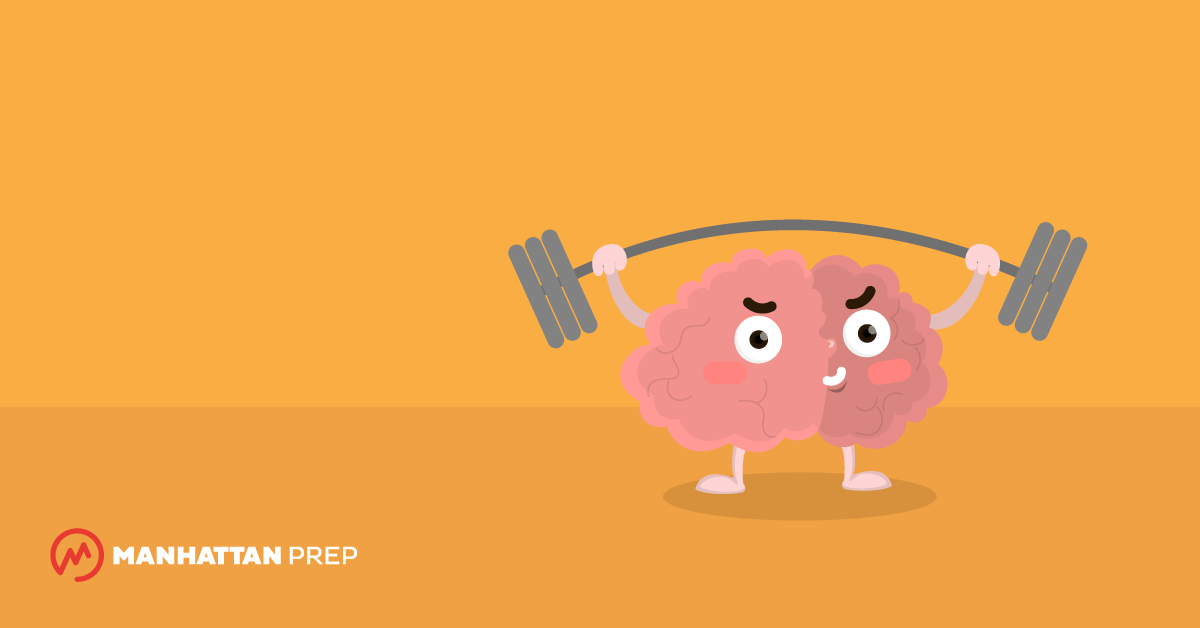 Manhattan Prep GRE Blog - Math and the Growth Mindset by Tom Anderson