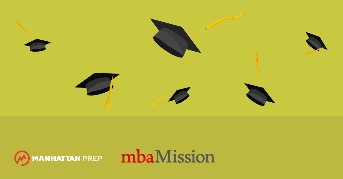 Manhattan Prep GRE Blog - mbaMission & Manhattan Prep Host Exclusive Q&A with Admissions Officers from Top-Ranked B-Schools by mbaMission