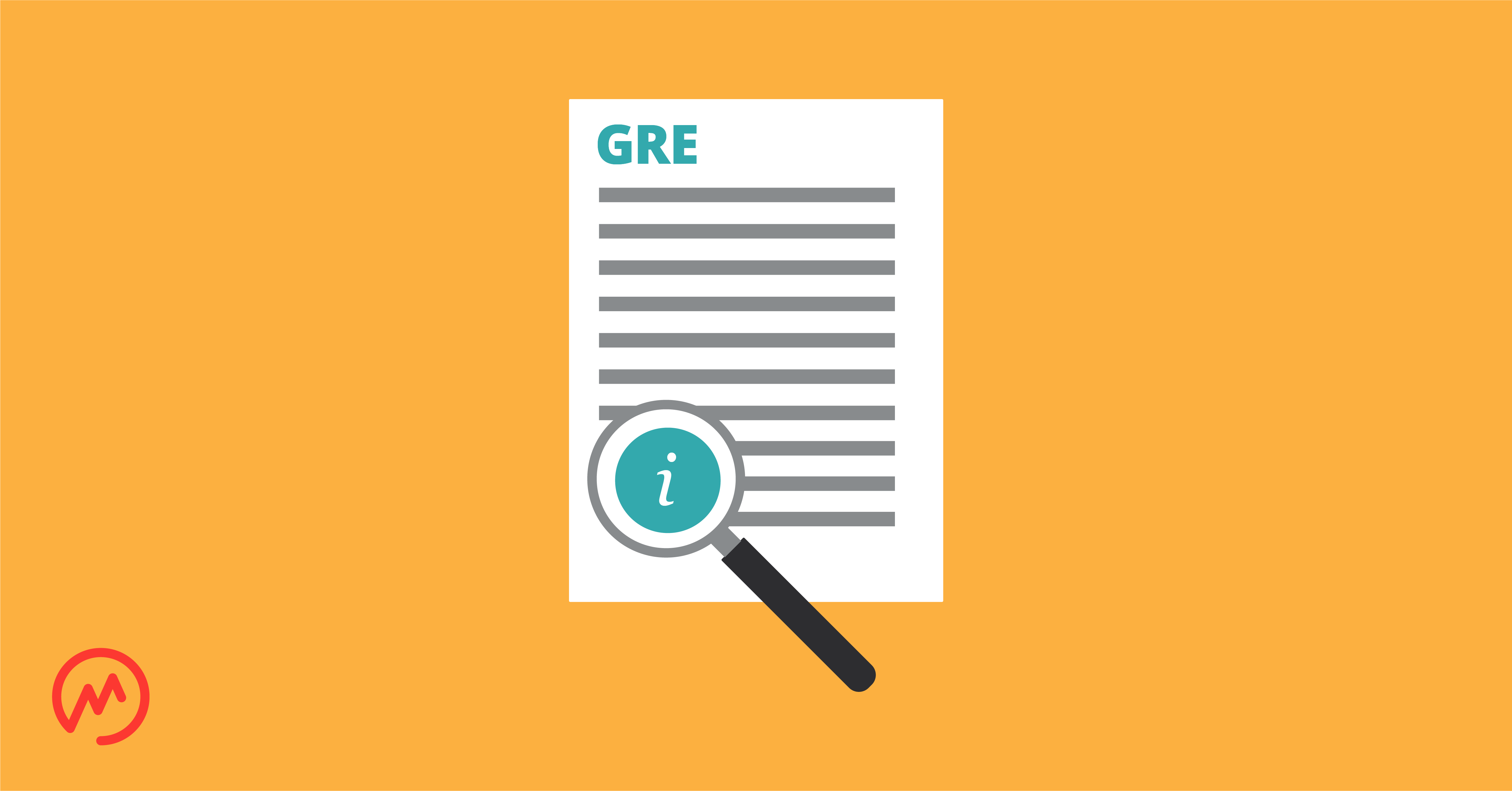what-is-the-gre-scoring-scores-score-good-average-sections-test-prep-study