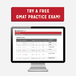 sat math verbal essay Free online interactive sat prep material covering math free online interactive quizzes on sat verbal new sat writing : the essay.