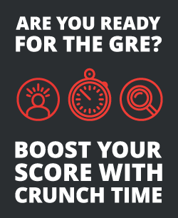 manhattan prep gre forum archive gre forums math verbal  crunch time