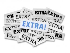 LSAT Extra