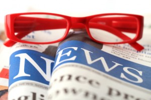 LSAT Glasses