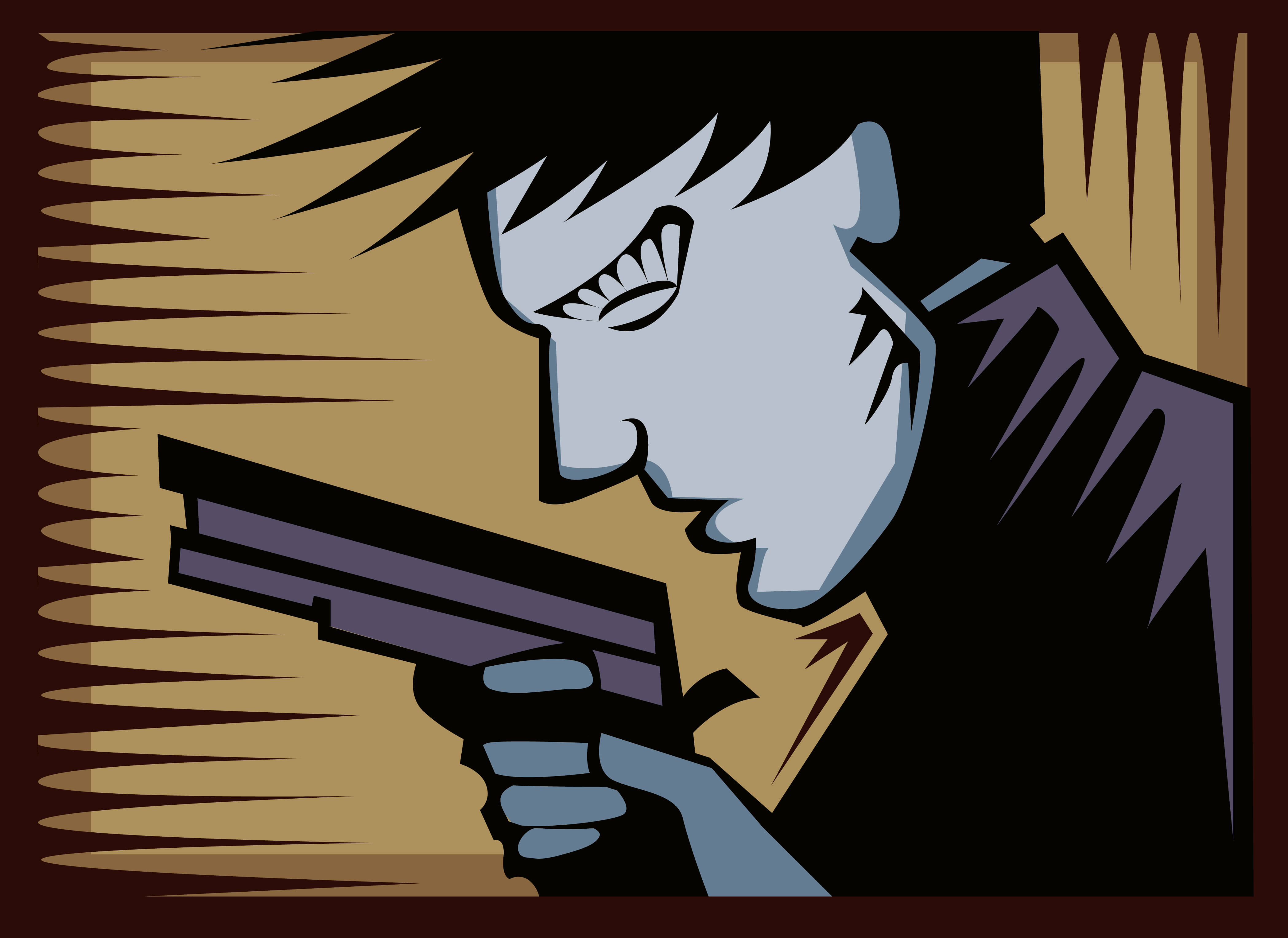 gun control logic
