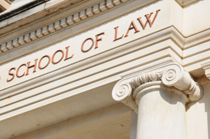 lsat law school