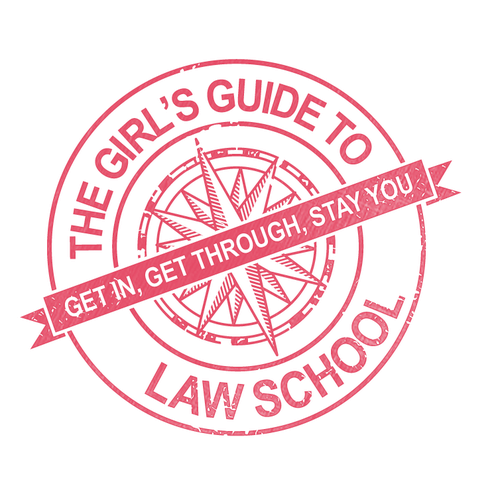 girls guide to law school