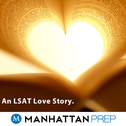 An-LSAT-Love-Story-Blog